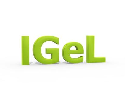 IGeL Leistung der Gynäkologen