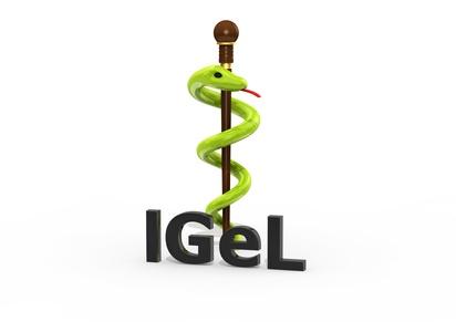 IGeL-Leistungen-Gynaekologie
